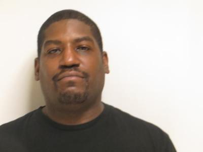 Antwan L Green a registered Sex or Violent Offender of Indiana