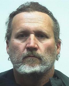 Daniel Arnold Dieringer a registered Sex or Violent Offender of Indiana