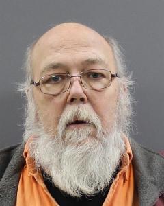 Henry Eugene Lawson a registered Sex or Violent Offender of Indiana