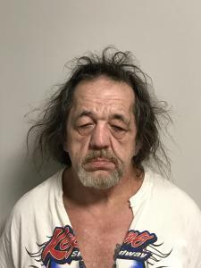 John Edward Michael a registered Sex or Violent Offender of Indiana