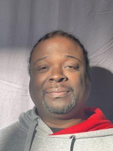 Albert Lynn Tobar Jr a registered Sex or Violent Offender of Indiana