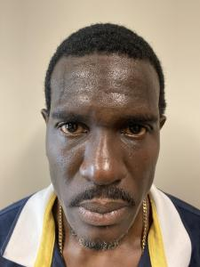 Antmargo Juan Peacock a registered Sex or Violent Offender of Indiana