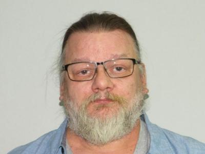 James Doyle Crawford Sr a registered Sex or Violent Offender of Indiana