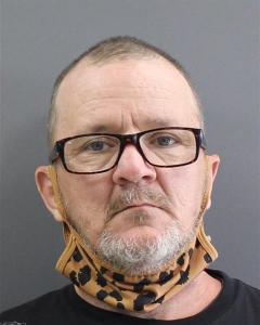Christopher Robert Hamilton a registered Sex or Violent Offender of Indiana