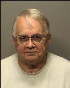 Michael Dean Sarkkinen a registered Sex or Violent Offender of Indiana