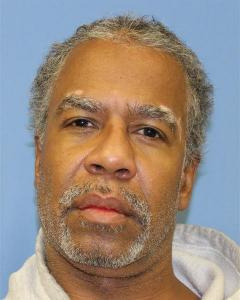 Darrell Lamont Moore a registered Offender or Fugitive of Minnesota