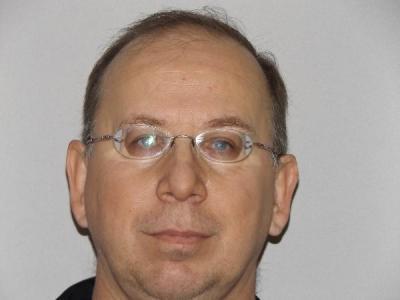 Frank Henry Alliy a registered Sex or Violent Offender of Indiana