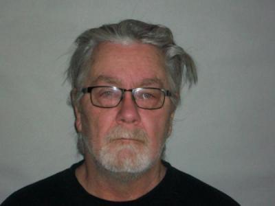 Robert Austin Brewer a registered Sex or Violent Offender of Indiana