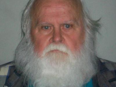 William Delano Glasscock a registered Sex or Violent Offender of Indiana