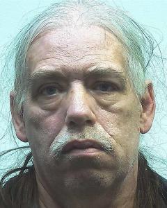 Sidney Howard Speicher a registered Sex or Violent Offender of Indiana