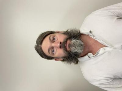 Michael David Webb a registered Sex or Violent Offender of Indiana