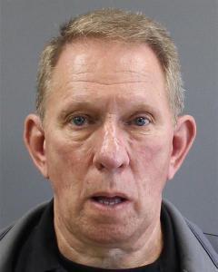 Roy Earl Lee a registered Sex or Violent Offender of Indiana