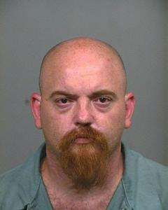 Samuel A Nolan a registered Sex Offender of Kentucky