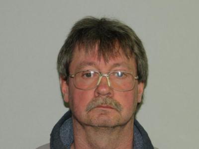 James Dewey Weddell Jr a registered Sex or Violent Offender of Indiana