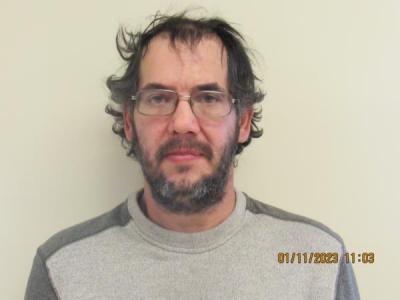 Joseph J Schmucker a registered Sex or Violent Offender of Indiana