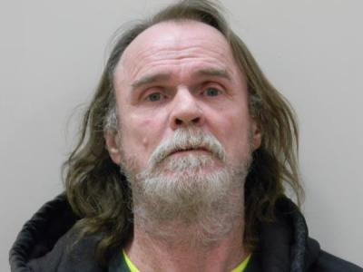 Douglas Lee Goldsmith a registered Sex or Violent Offender of Indiana