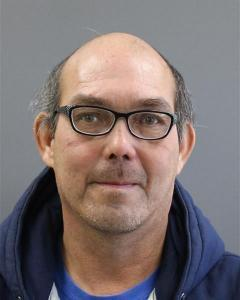 Scott Terrance Pitts a registered Sex or Violent Offender of Indiana