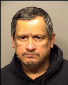 Juan Rodriguez Sr a registered Sex or Violent Offender of Indiana