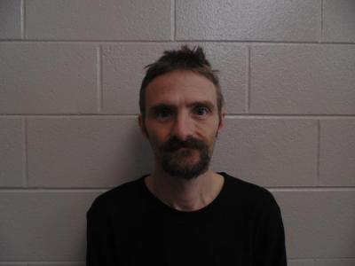 Robert Joseph Keener Jr a registered Sex or Violent Offender of Indiana