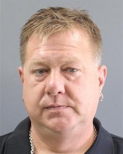 John Paul Probus a registered Sex or Violent Offender of Indiana