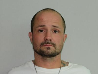 Jon William Ashcraft a registered Sex or Violent Offender of Indiana