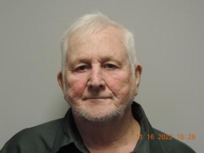 Jerry D Matney a registered Sex or Violent Offender of Indiana