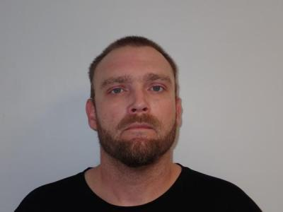 Andrew Thomas Seibert a registered Sex or Violent Offender of Indiana