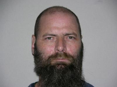 Larry Lee Haines a registered Sex or Violent Offender of Indiana