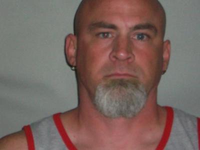 Steven Ray Short a registered Sex or Violent Offender of Indiana