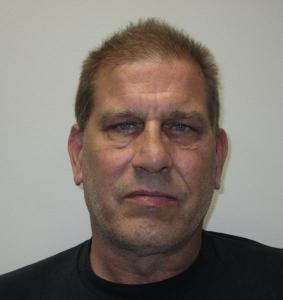 Douglas Raymond Martin a registered Sex or Violent Offender of Indiana