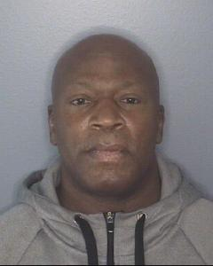 Jeffrey Nmi Gott Sr a registered Sex or Violent Offender of Indiana