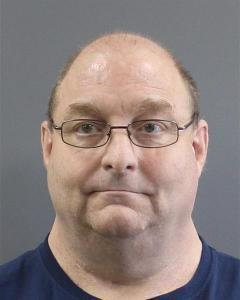 Gerald E Burkhardt a registered Sex or Violent Offender of Indiana