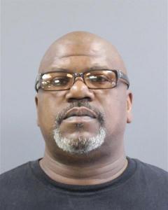 Vernon Lee Hubbard Jr a registered Sex or Violent Offender of Indiana