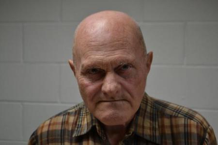 Lee A. Lingofelter a registered Sex or Violent Offender of Indiana