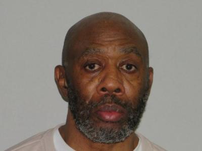 Oliver Stanley Love a registered Sex or Violent Offender of Indiana