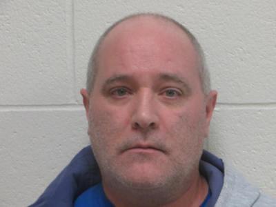 Robert Lee Mcdowell a registered Sex or Violent Offender of Indiana