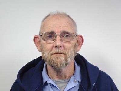 Elmer Clayton Poore a registered Sex or Violent Offender of Indiana