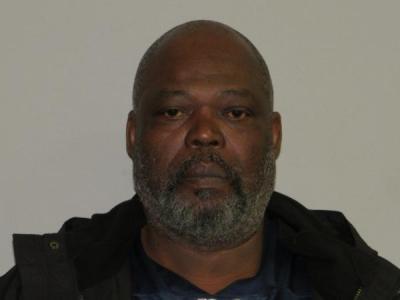 Rafus Dewayne Robinson a registered Sex or Violent Offender of Indiana