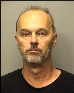 Jerry Jay Shelton Jr a registered Sex or Violent Offender of Indiana