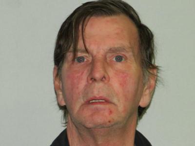 Robert Carl Radtke a registered Sex or Violent Offender of Indiana