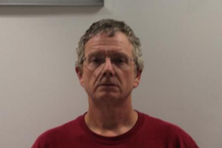 Richard Lee Harris a registered Sex or Violent Offender of Indiana