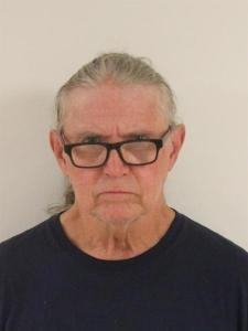 Richard W Mcclaine a registered Sex Offender of California