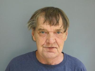 Mark Allen Schultz a registered Sex or Violent Offender of Indiana