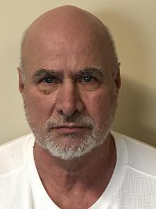David A Siders a registered Sex or Violent Offender of Indiana