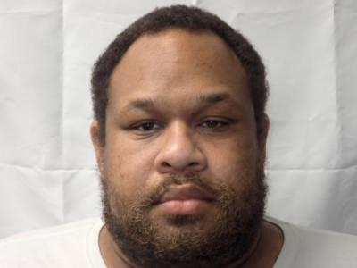 William W Smith a registered Sex or Violent Offender of Indiana