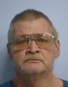 William Douglas Tucker a registered Sex or Violent Offender of Indiana