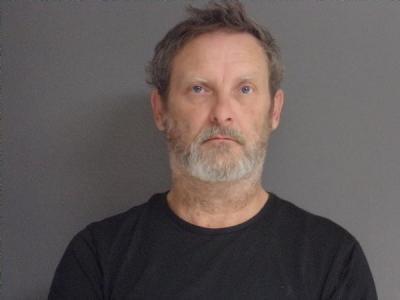 Dennis Ray Bault a registered Sex or Violent Offender of Indiana
