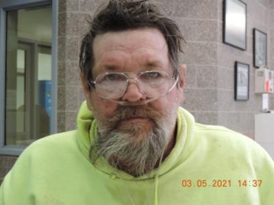 Jeffrey L Berkheimer a registered Sex or Violent Offender of Indiana