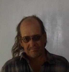 Larry Lee Conwell Jr a registered Sex or Violent Offender of Indiana