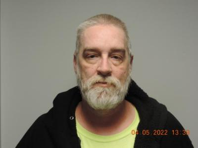 Gary William Glenn a registered Sex or Violent Offender of Indiana